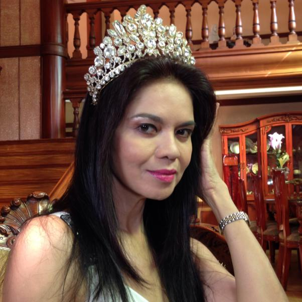 "MMDA to Maria Isabel Lopez: ""What you did is a breach of security"""