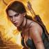Os quadrinhos de Tomb Raider serão lançados no Brasil