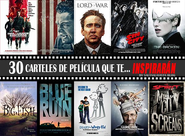 30-carteles-de-pelicula-que-te-inspiraran-by-saltaalavista-blog