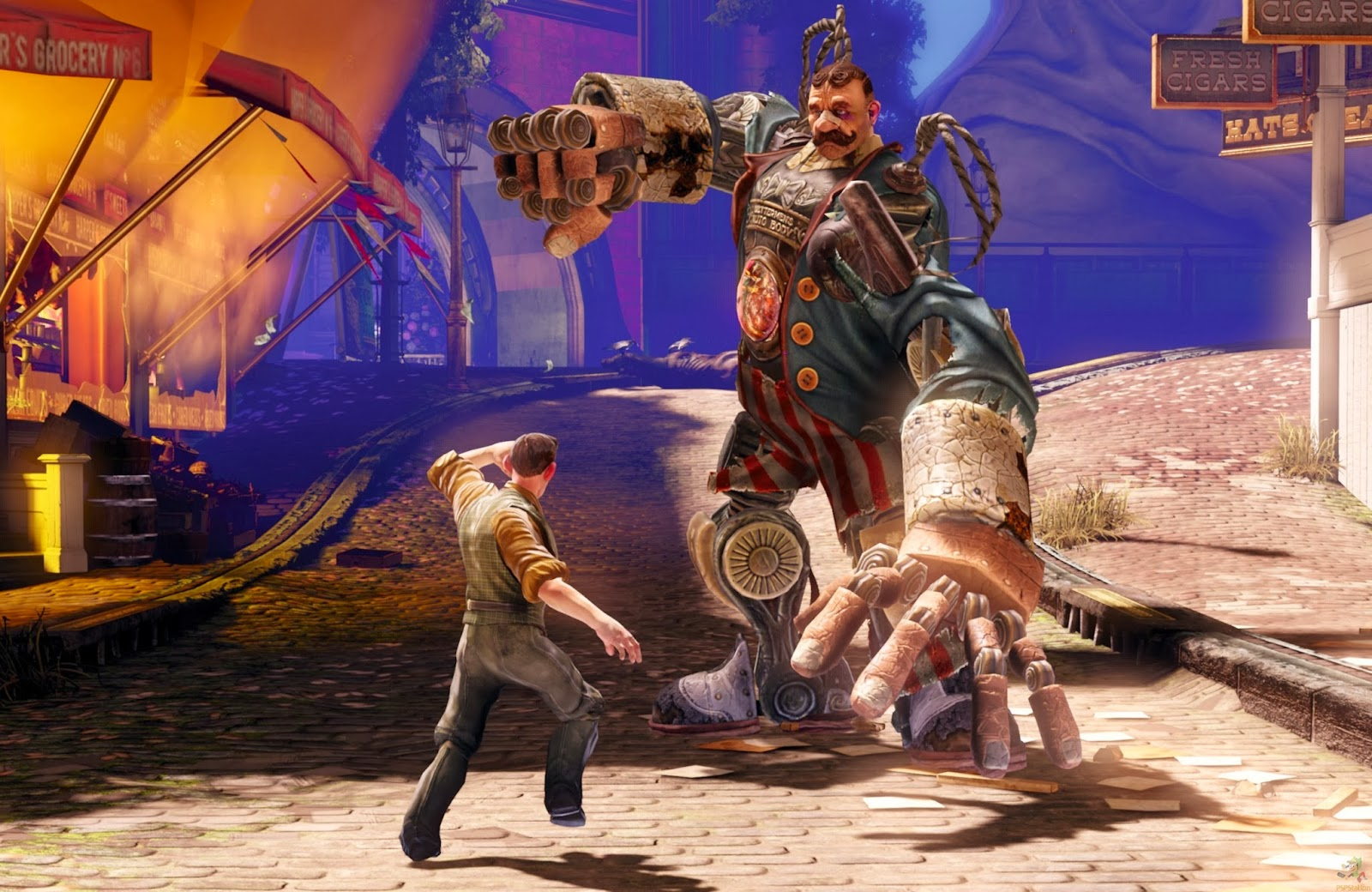 http://www.pspstation.org/portal/wp-content/uploads/2012/12/Bioshock-Infinite-interview-3.jpg