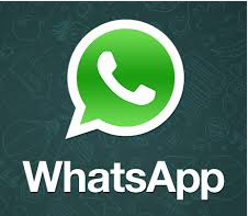WhatsApp Messenger Free Download