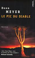 https://andree-la-papivore.blogspot.fr/2016/11/le-pic-du-diable-de-deon-meyer.html