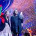 ESC2017: Conheça todas as pontuações atribuídas a Portugal no Festival Eurovisão