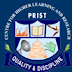PRIST Deemed University, Thanjavur, Wanted Teaching Faculty