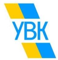 """Вакансія бухгалтера в """"Українській ваговій компанії"""""""