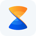 Xender File Transfer Sharing