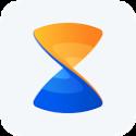 Xender File Transfer Sharing