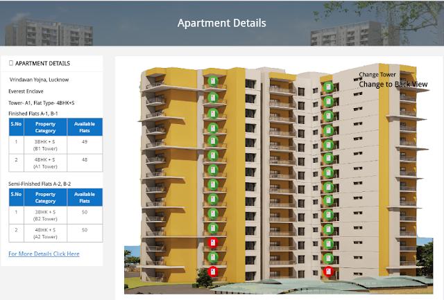 everest-enclave-home-apartment-details
