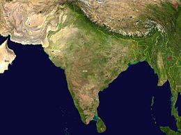 भारतातील सर्वात मोठे  || भारताचा भूगोल || Largest in India || Indian Geography in Marathi