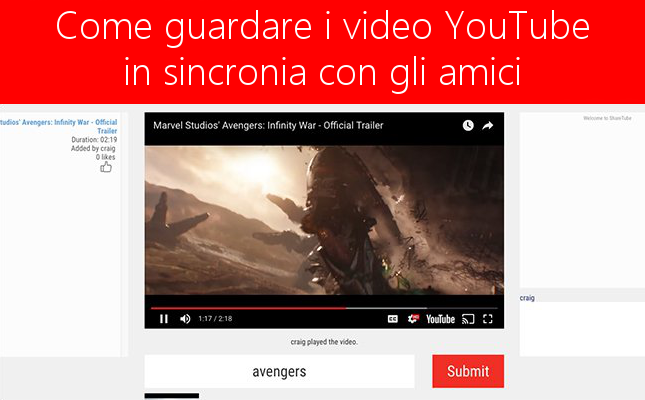 Come-guardare-video-Youube-sincronia-con-amici