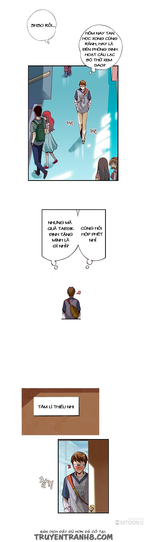 Hình ảnh 09 trong bài viết [Siêu phẩm] Hentai Màu Xin lỗi tớ thật dâm đãng