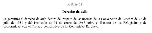 http://www.europarl.europa.eu/charter/pdf/text_es.pdf