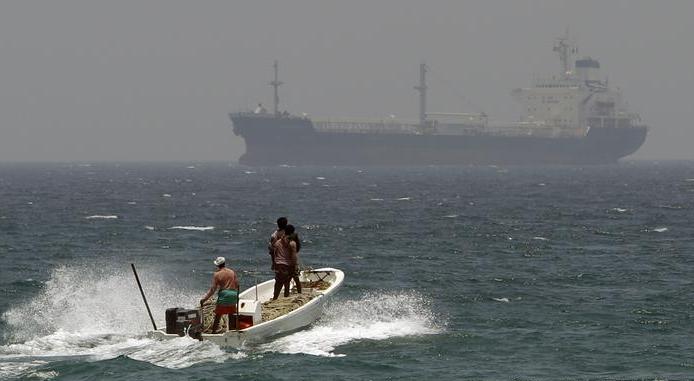 بعد أن نفت الهجوم.. الإمارات تتهم إيران بتفجيرات ميناء الفجيرة وتخريب 4 سفن تجارية في تصعيد خطير للموقف