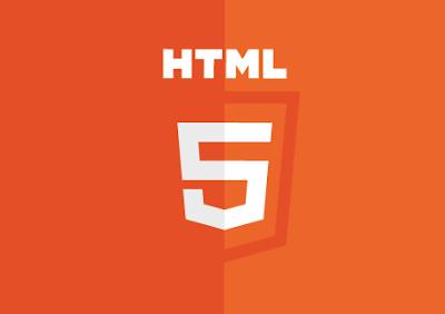 Mulai Belajar HTML5 Lengkap