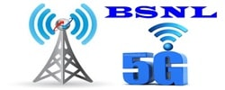 BSNL TALK | BSNL SPEED TEST | BSNL HELP DESK | BSNL PORTAL