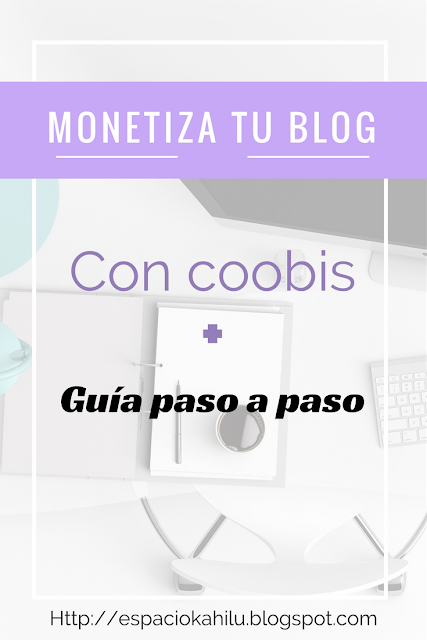 monetizar blog con coobis