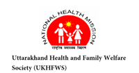 UKHFWS Recruitment 2017