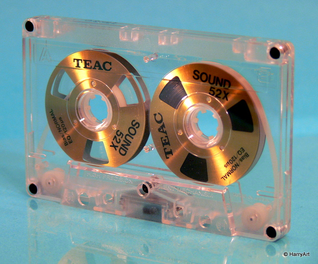 More J-Cards Archive - Tapeheads Tape, Audio and Music Forums