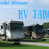 Learning the RV Lingo: Tips for Newbie RVers