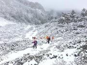 Bahaya Acute Mountain Sickness (AMS) Yang Boleh Menyebabkan Kematian