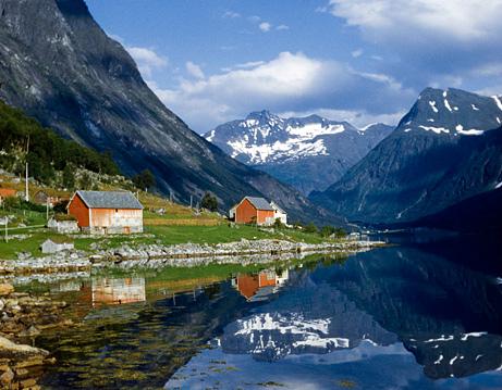 Geographical Norway Erfahrungsberichte : the cruz lady blog national geographic ranks the ~ Watch28wear.com Haus und Dekorationen