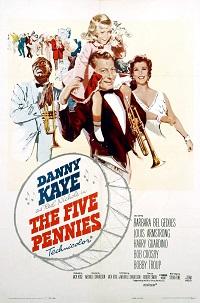 Watch The Five Pennies Online Free in HD