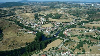 Gimonde