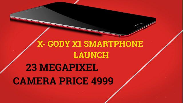 new launch smart goddy best cheap phone 2018