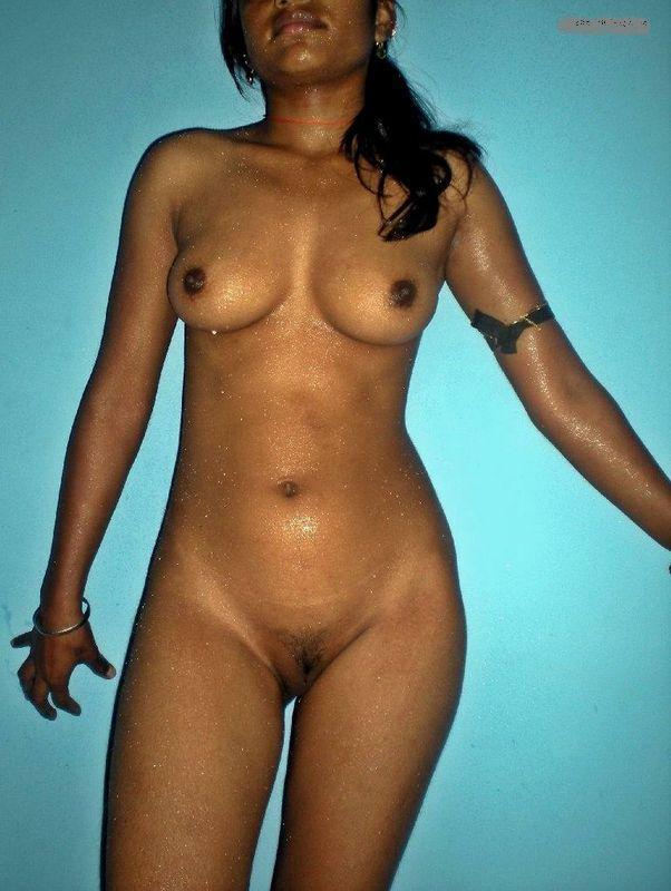 Nude virgin women indian something