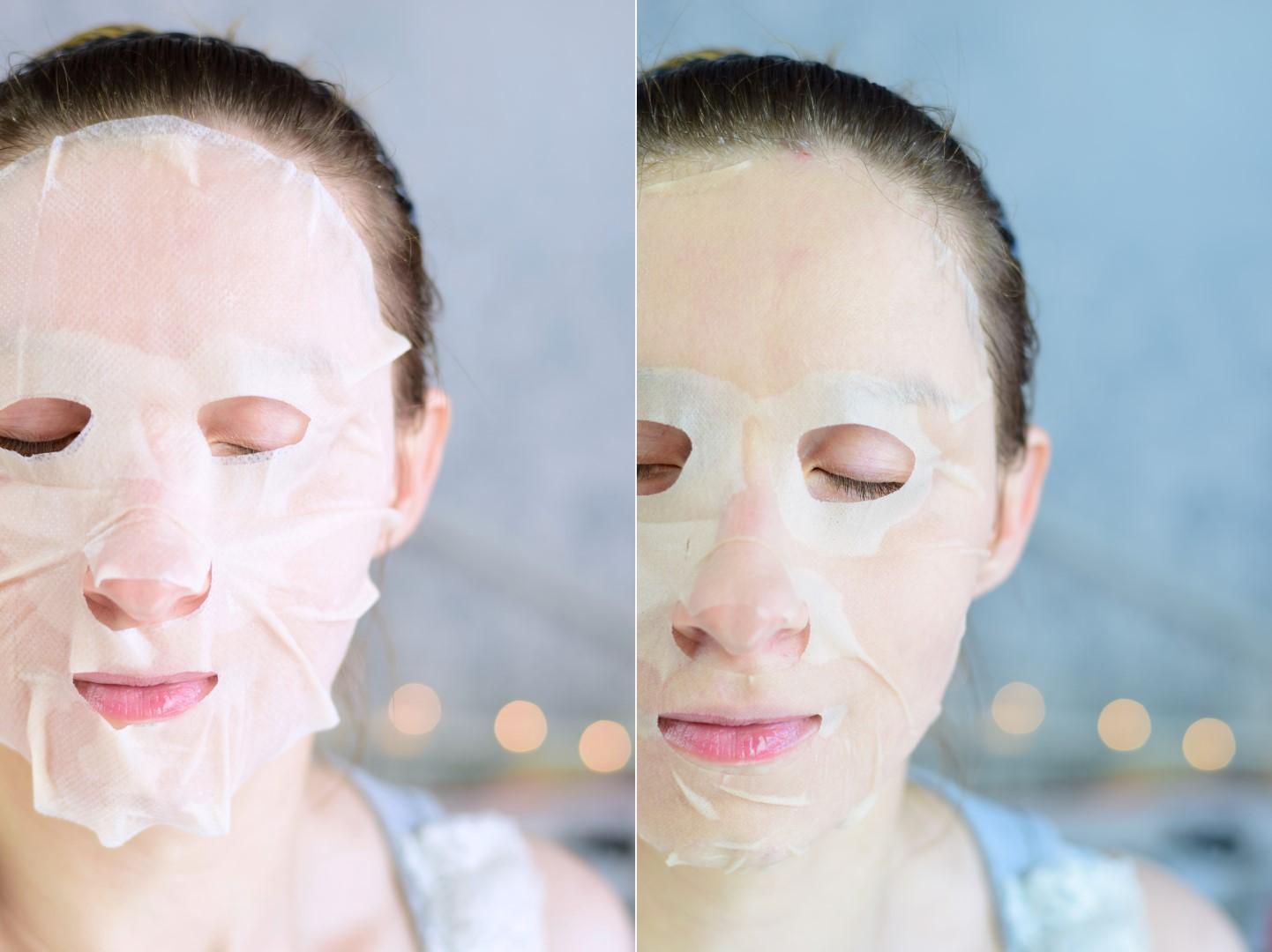 skin79_all_that_rose_opinia_recenzja_test_blog