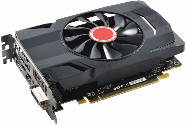 Budget Graphics Cards/GPU's For 2020 Gaming
