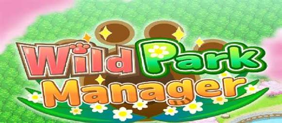 Wild Park Manager v1.1.5 Apk Mod [Grátis]