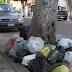Colocarán 20 nuevos contenedores de basura en distintos puntos de la ciudad