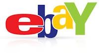 Virectin Ebay