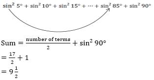 RRB NTPC Mathematics Quiz : 28th September_70.1