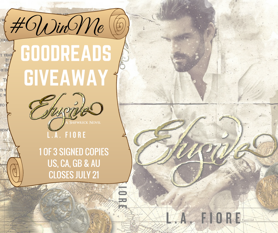Mn forgy goodreads giveaways