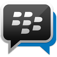 Update BBM Android 2.6.0.30 Apk