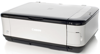 Canon PIXMA MP560