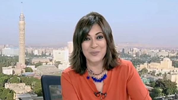 برنامج صالة التحرير 9/7/2018 حلقة عزة مصطفى 9/7