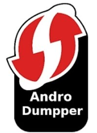 Download AndroDumpper 1.90 APK for Android