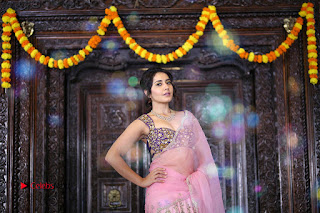 Actress Raashi Khanna Latest Poshoot Gallery  0019.jpg