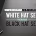 Apa Arti Dari Black Hat SEO dan White Hat SEO