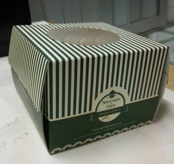 in hộp bánh kem đẹp