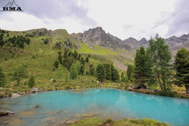 wandern ischgl - outdoor-blog best-mountain-artists - wanderung tirol