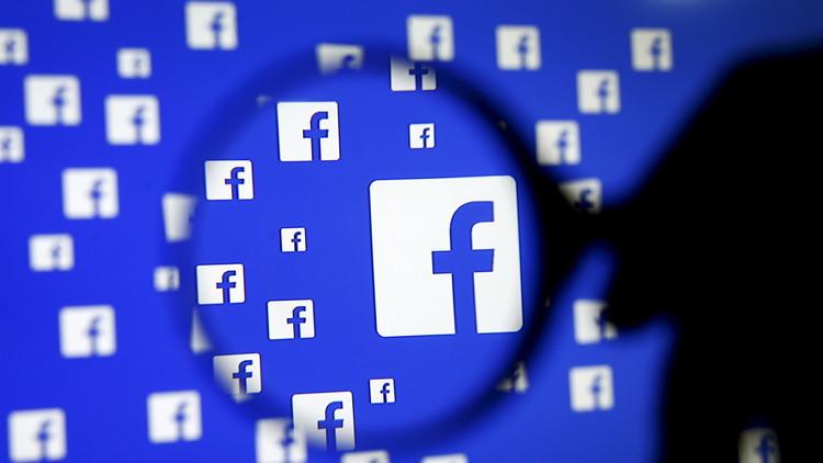 فيسبوك يستعين بشركة هندية للتلصص على منشورات المغاربة