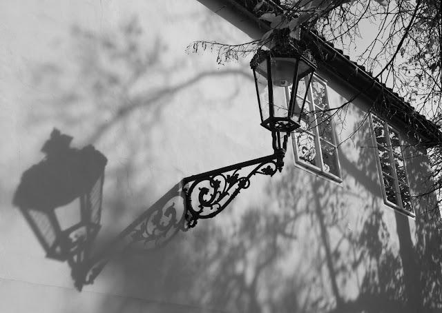 Mustavalkoisia muistoja Prahasta 19