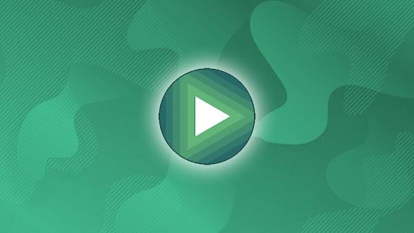 YMusic Premium APK v3.1.4.1   Descarga Música y Videos De Youtube en Android