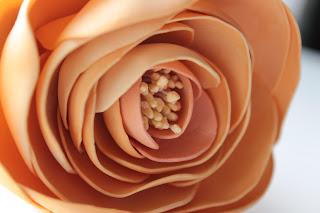 цветы из фоамирана, мк цветы, как сделать цветок из фоамирана, красивый текстильный цветок, цветы, цветы своими руками, цветок своими руками