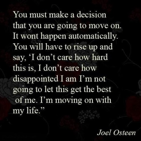 Quotes About Moving On (Move On Quotes) 0075 1