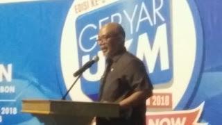 UMKM Tulang Punggung Perekonomian Indonesia